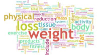 Things You Need To Know When Losing Weight