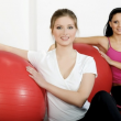 Buying Home Exercise Equipment