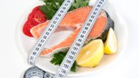 Common Diet Myths You Should Know About